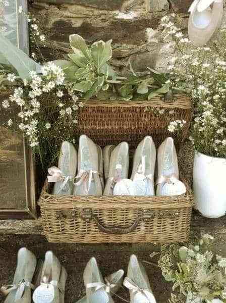 zapatos-para-bailar-en-las-bodas-bailarinas - amor, bodas y regalos