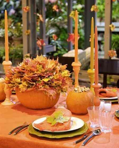 Decoración-de-otoño-para-mesas-3-Custom