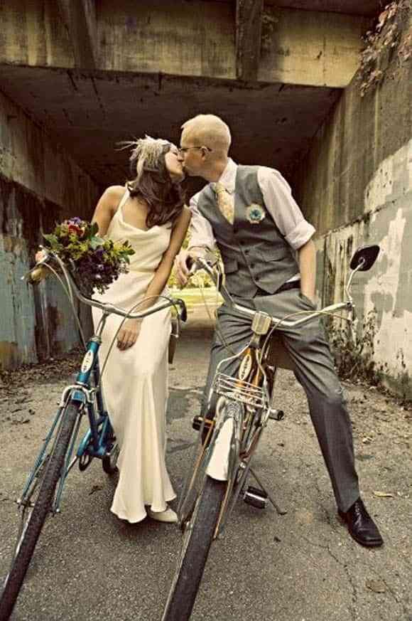 weddingphotography.com.ph