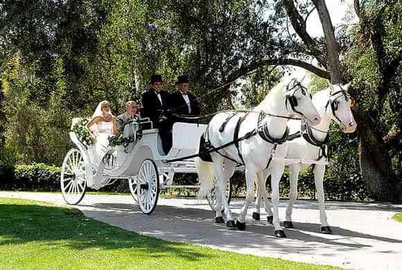 Fuente: weddingphotography.com.ph