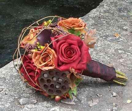 ramo-novia-otoño