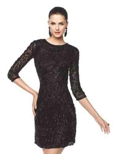 vestido_de_coctel