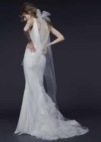 vestidos_de_novia_2015