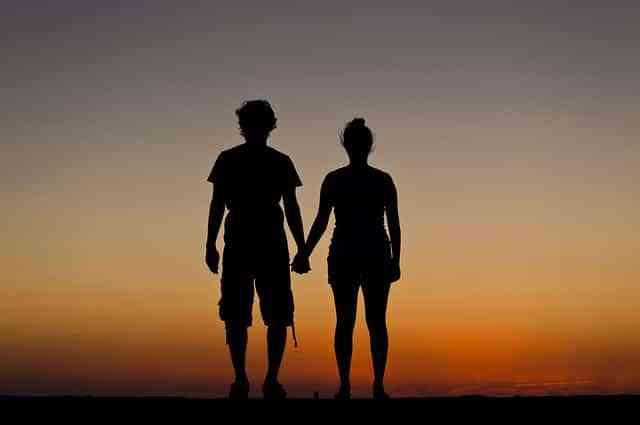 La comunicación de pareja, el éxito de la relación