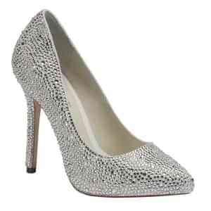 zapatos-de-novia-sylvia