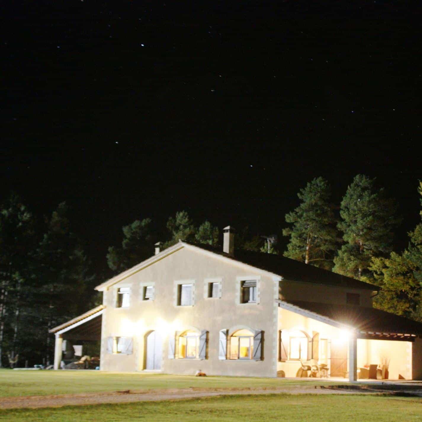 lugares para celebrar bodas