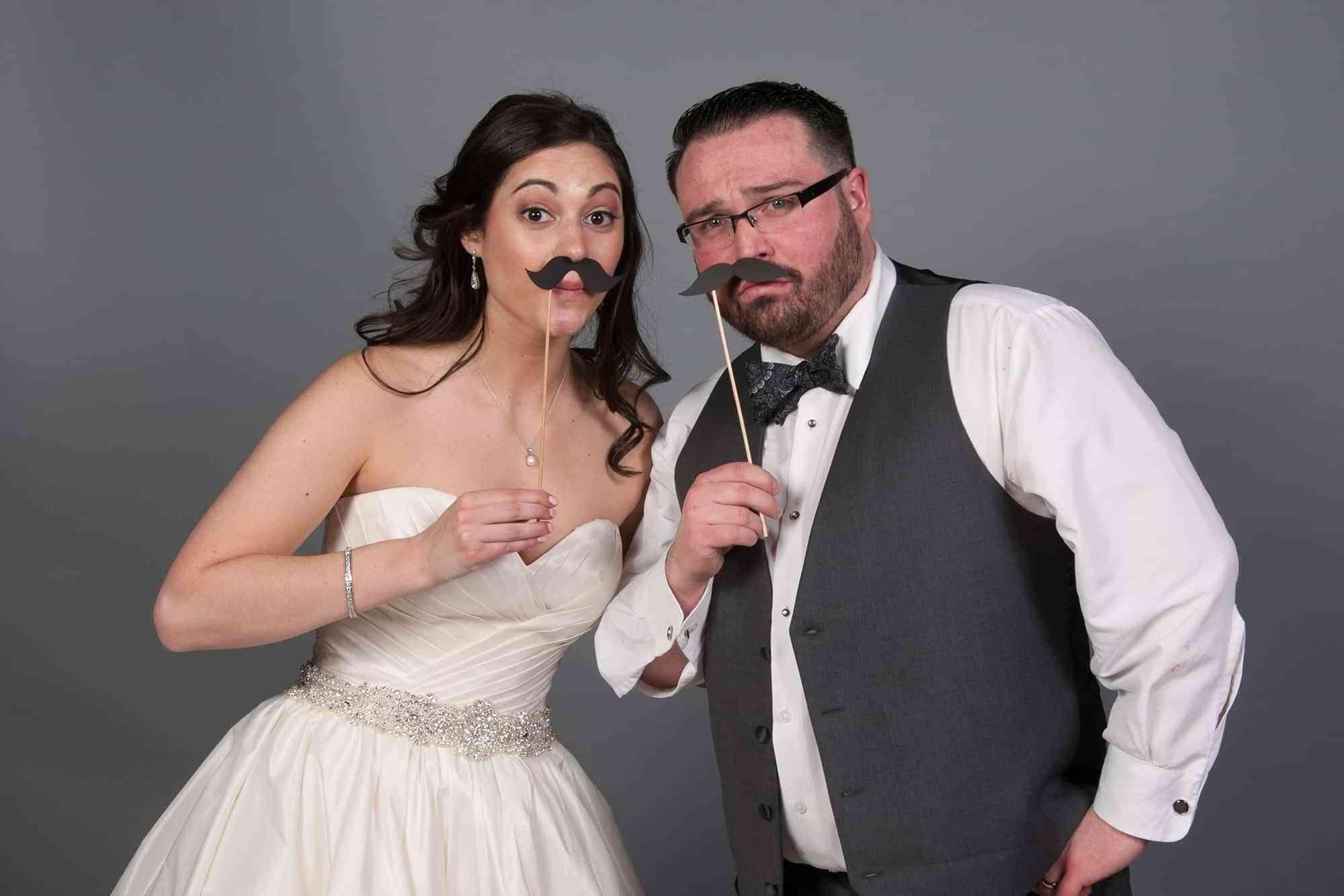 Consejos para que puedas planificar tu boda