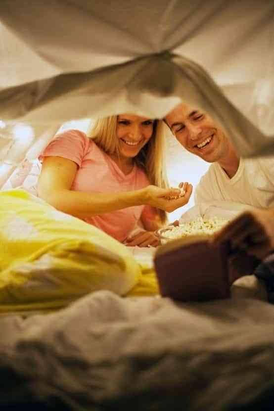 Diferentes regalos para tu novio