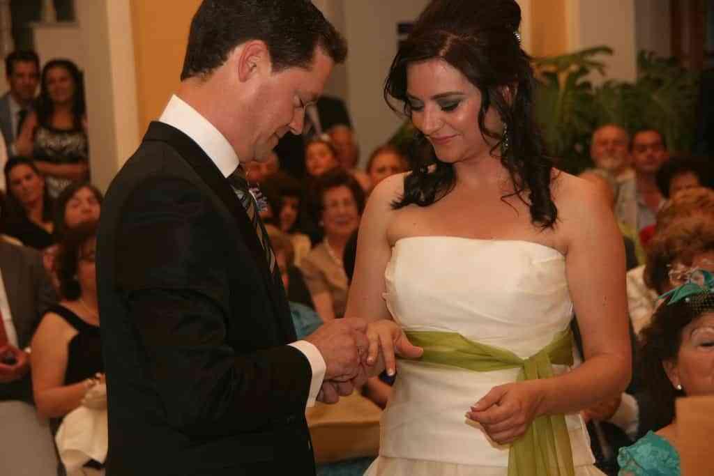 Cuál es la la mejor edad para casarse
