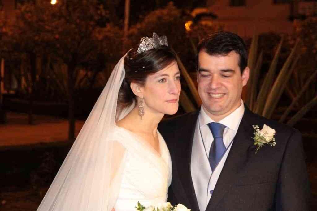 Cuál es la mejor edad para casarse