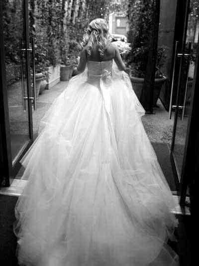 Cómo planificar tu boda