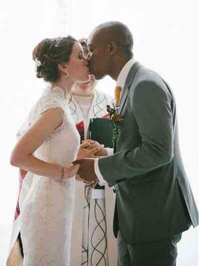 Ideas para planificar tu boda