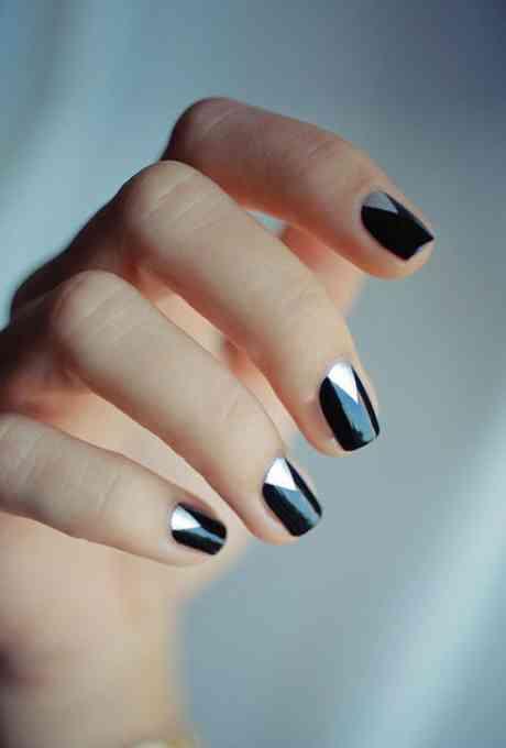 Cómo lucir manos perfectas