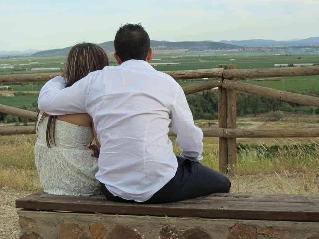 Superar la crisis en el matrimonio