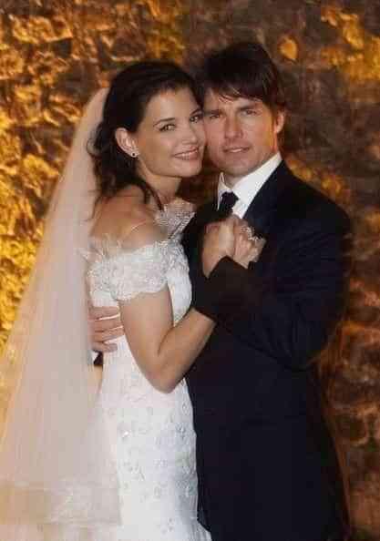 Las bodas más famosas