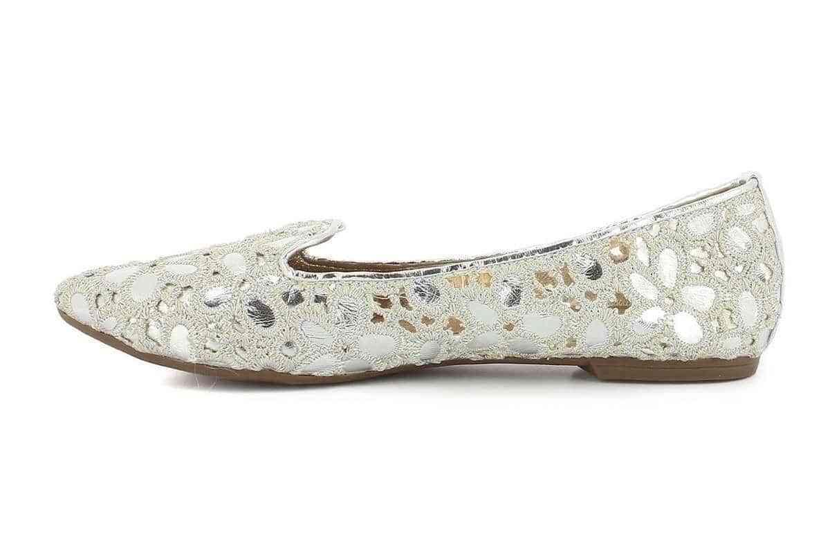 zapatos de novia originales  alma en pena