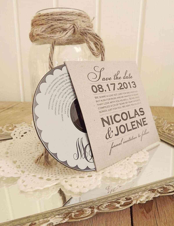 recuerdos y detalles de boda