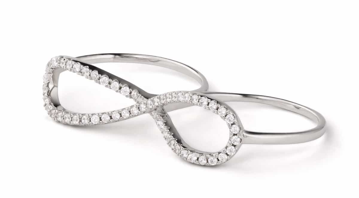 joyas para novias