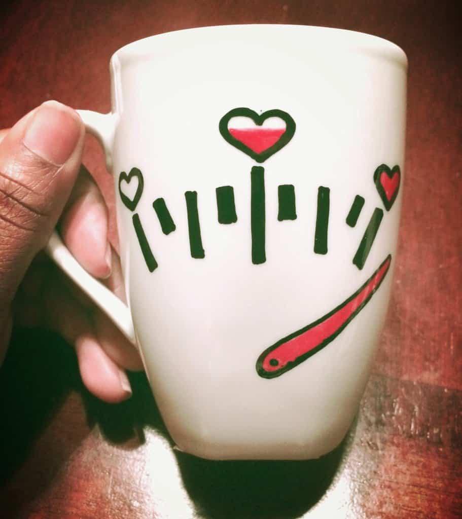 regalos de amor hechos a mano
