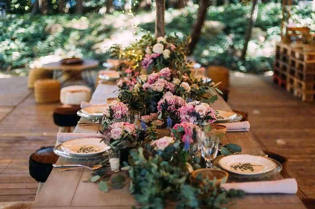 fincas para bodas en Madrid