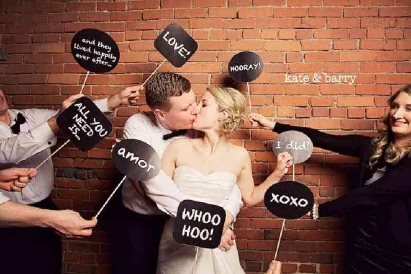 mejor detalle de boda