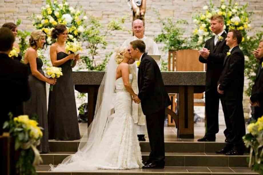 bromas para bodas