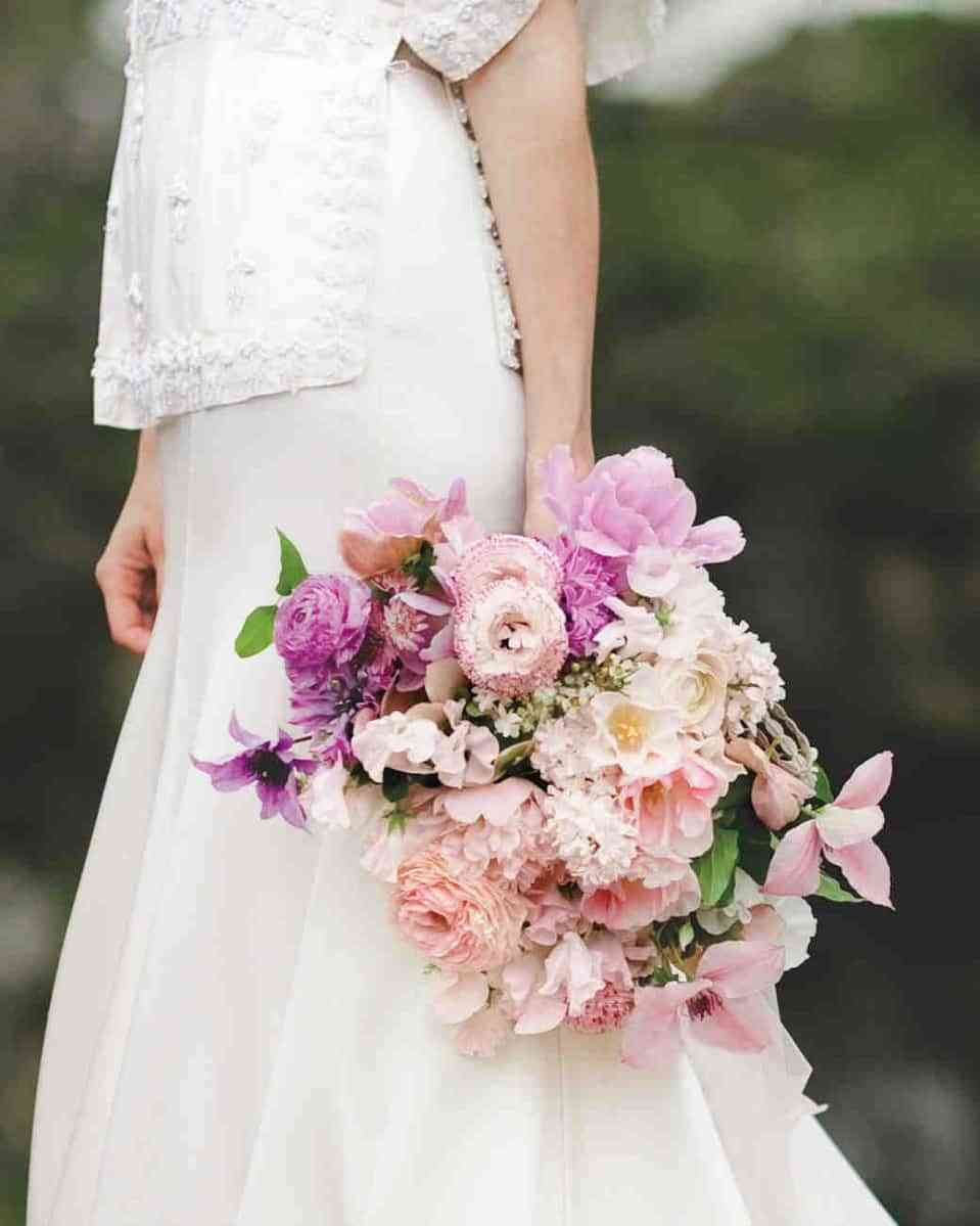 complementos para una boda