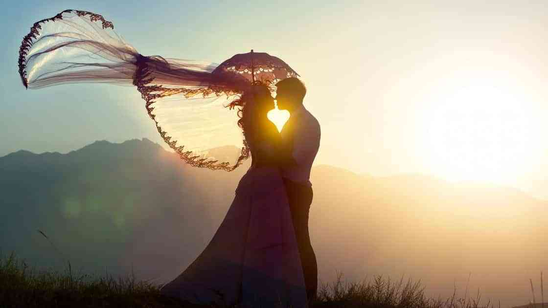 baladas románticas