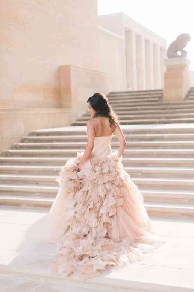 boda en septiembre