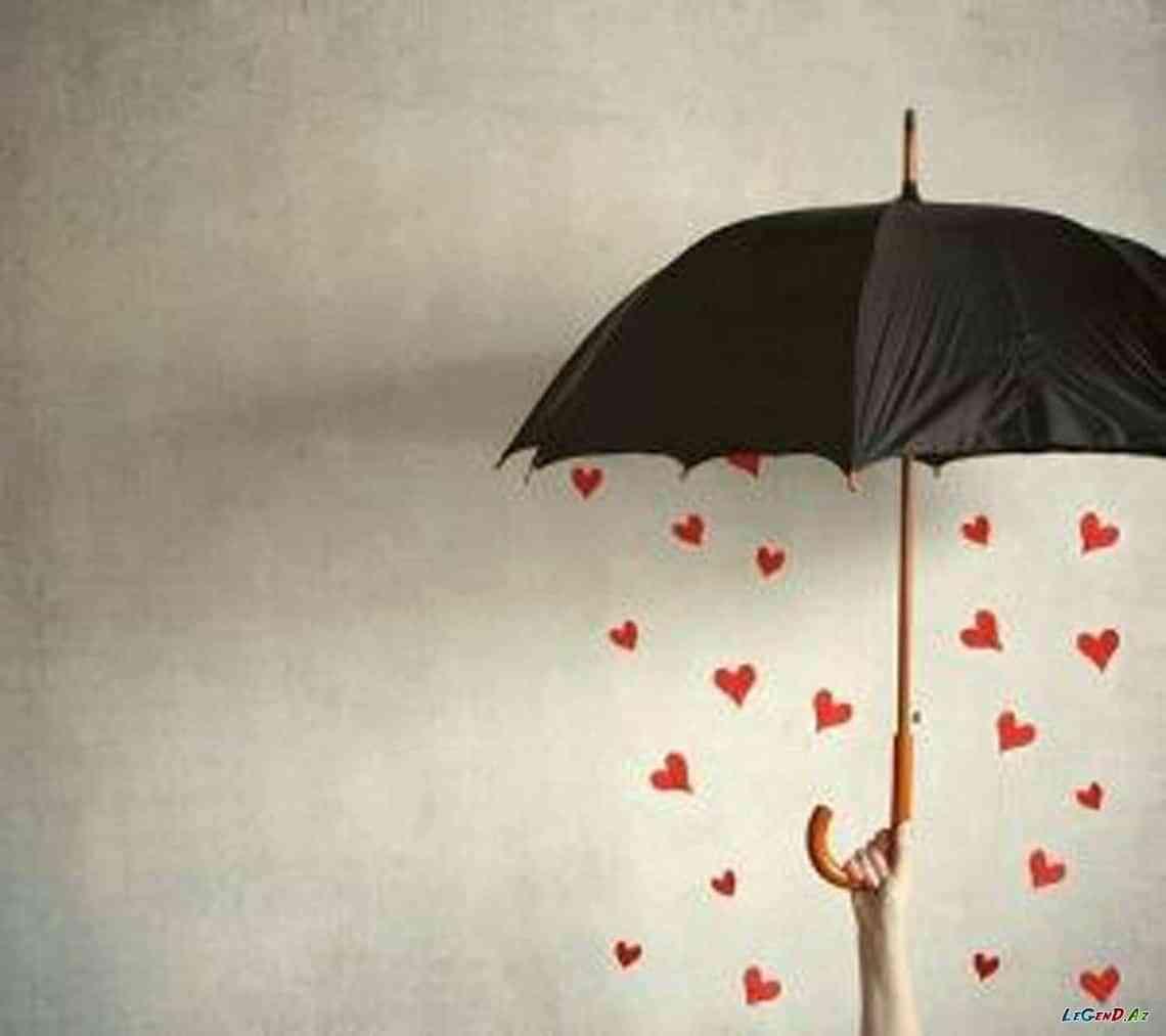 poesías cortas para amar