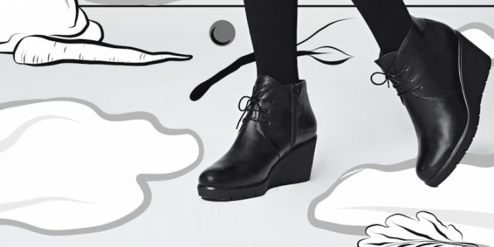 zapatos pillos comodos