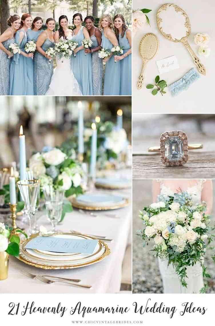 bodas en primavera 2018