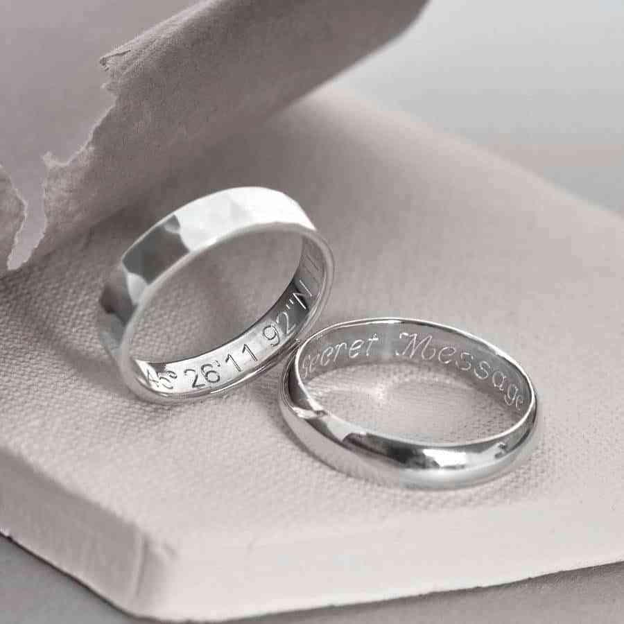 economizar al máximo en las bodas