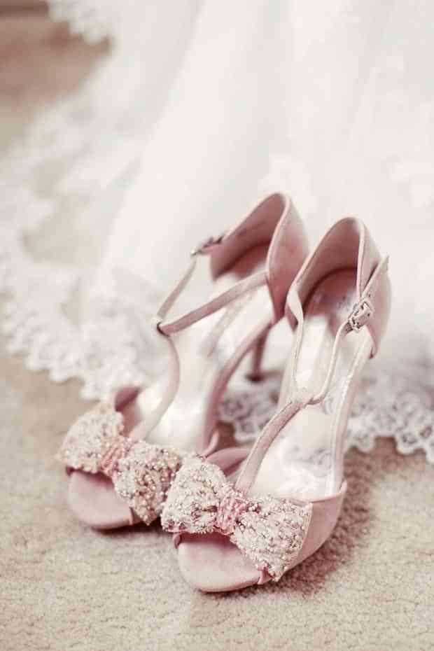 organizando una boda