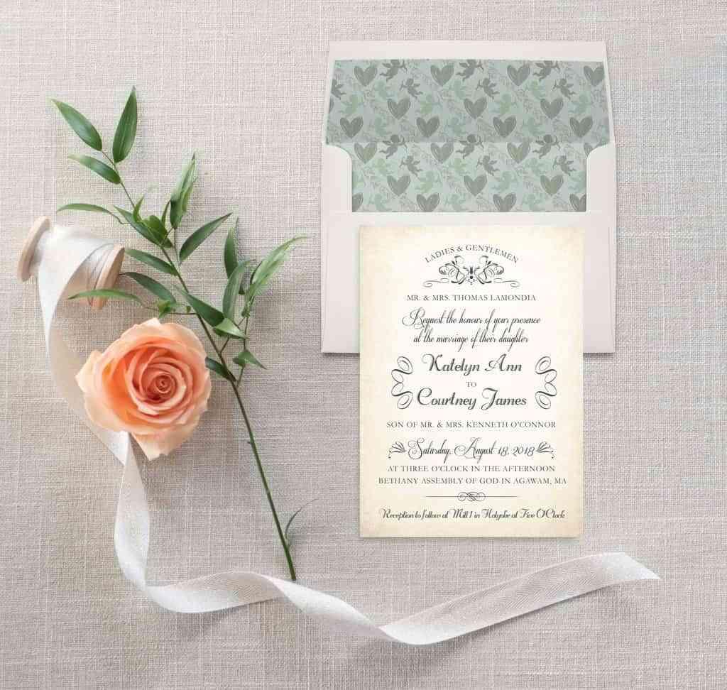 gran boda