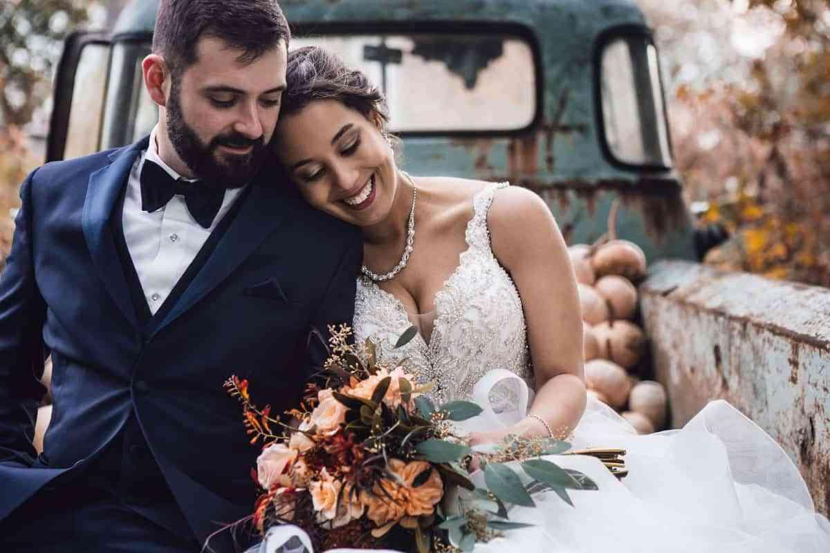 complementos bodas