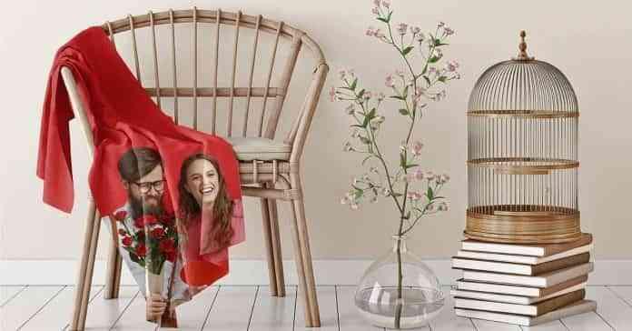 regalos personalizados san valentin 1