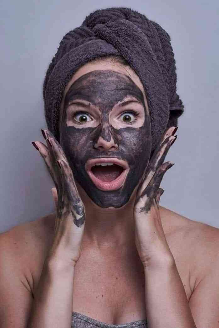 Mascarillas naturales para el rostro