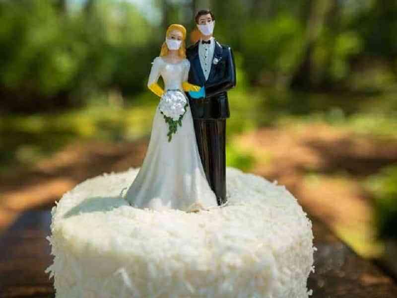 bodas 2020