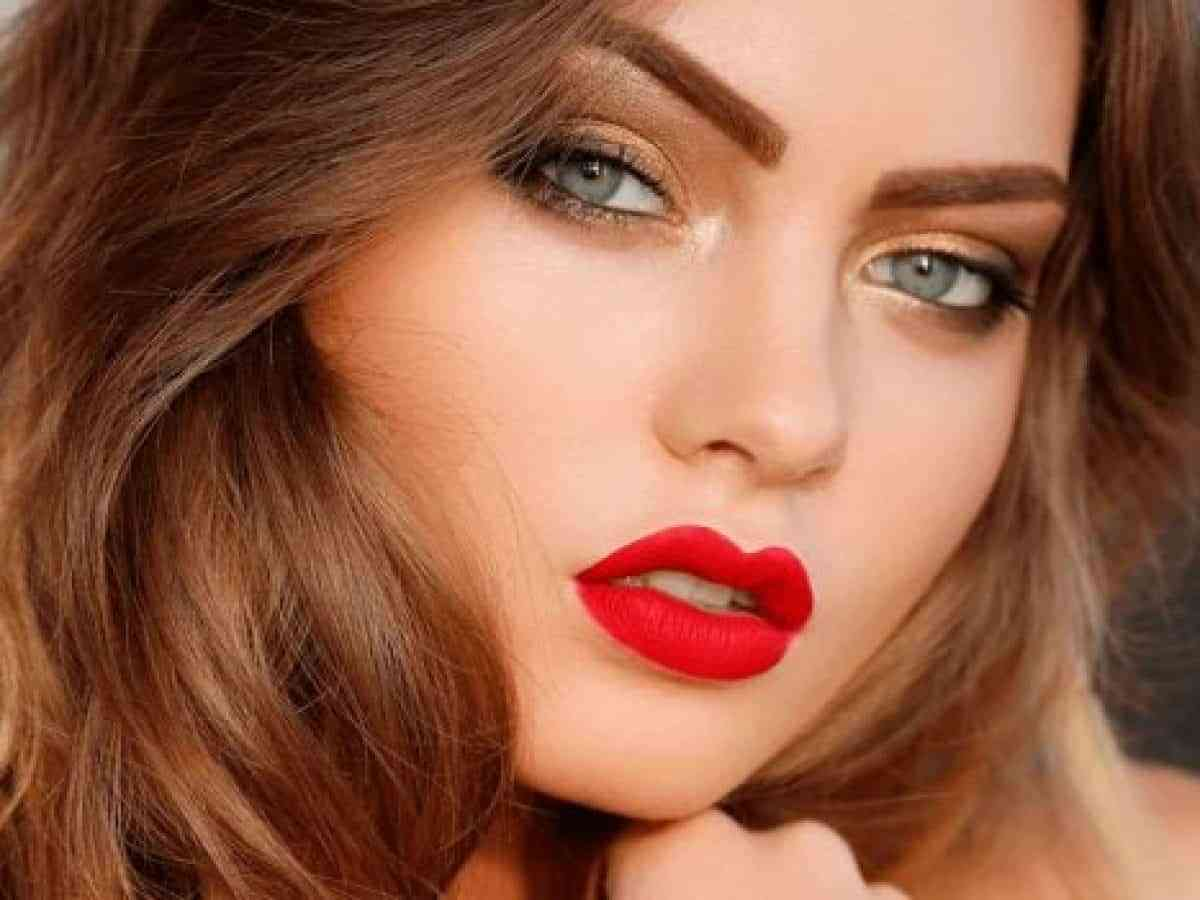 Tendencias en maquillaje