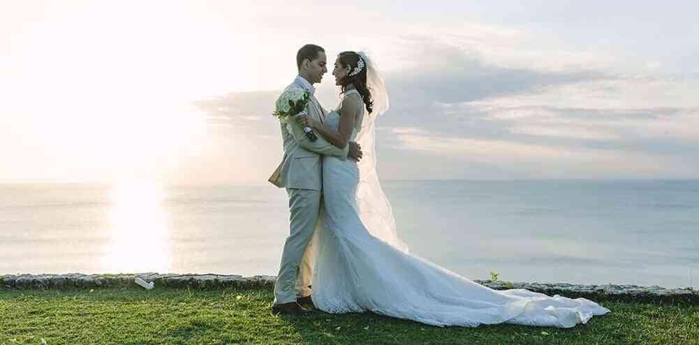 votos matrimoniales